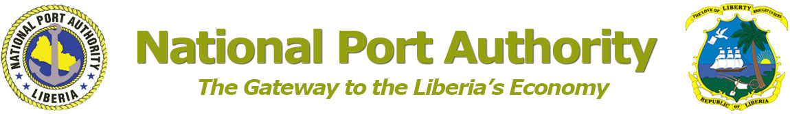 National Port Authority